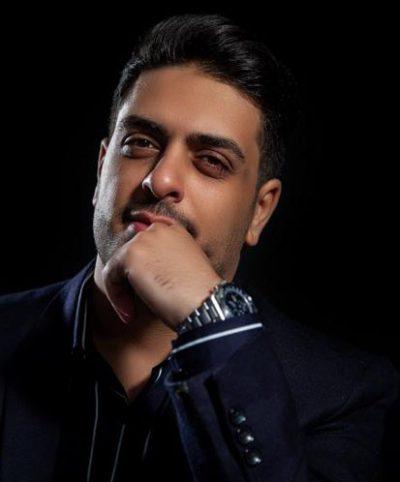 مجید صمیمی - استاد موسیقی